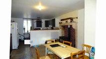 A vendre - Maison/villa - Nuits st georges (21700) - 3 pièces - 90m²