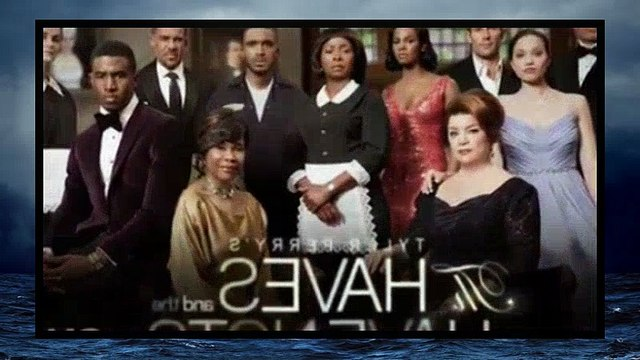 The Haves And The Have Nots S01E16