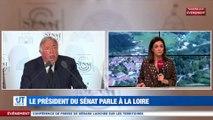 Info/Actu Loire Saint-Etienne - A la Une:  Le beaujolais nouveau est arrivé! Les ligériens vont être nombreux à sortir dans les rues pour le goûter. Avec modération biensûr!