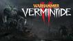 Warhammer : Vermintide 2 - Trailer PS4