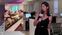Pregnant Khloe Kardashian Talks About Tristan Thompson Cheating | Hollywoodlife