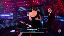 Laura Pausini vince a Las Vegas il Latin Grammy nella categoria 'Mejor album vocal pop tradicional'