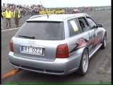 Audi RS4 Brutal Acceleration [from www.metacafe.com]