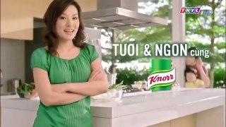Tinh Nguoi Kiep Ran Phan 2 Tap 10 Ngay 16 11 2018 Ban Chuan