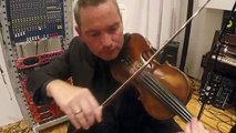 Viva la Vida, Coldplay - Status Cymbal String Quartet Version for Weddings and Events
