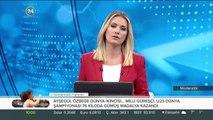 İstanbul'da Osman Kavala soruşturmasında yeni gelişme yaşandı