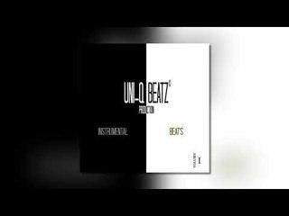 Unıq Beatz  - B-Strings (Audio)