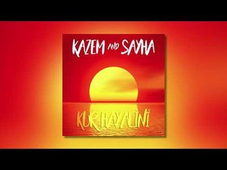 KAZEM - Kur Hayalini (Audio)