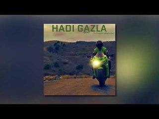 Akifkif - Hadi Gazla (Audio)