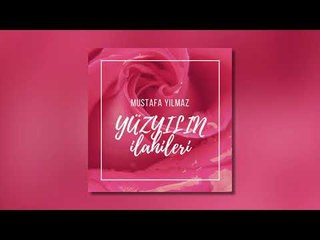 Mustafa Yılmaz - Ne Zaman Anarsam Seni (Audio)