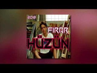 Firar - Geçmiyo Abi (Audio)