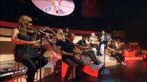 Helene Fischer – Manchmal kommt die Liebe einfach so — (Live: From O2 World Berlin, Germany / 2010)