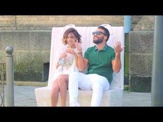 Roya & Zamiq - Badamli