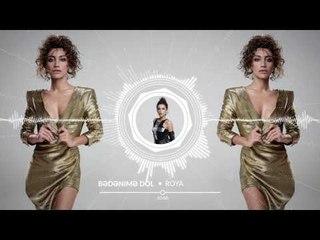 Röya - Bədənimə Dol ( Official Audio )