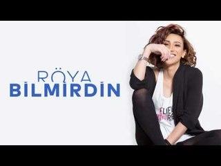 Röya - Bilmirdin (Official Audio)