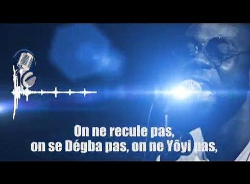 NoucyBoss Feat. Amon Charme -  Ça Ira  (Video Lyrics)