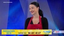 7pa5 - Oferta vjeshtë e BCTV (Royalty Line - Tigani Zvicerian) - 16 Nëntor 2018 - Show - Vizion Plus