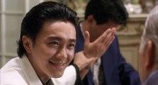 【無敵幸運星When Fortune Smiles】Part 2/3粵語中字BD720超清完整版English Subtitle Stephen Chow Action Comedy Movie【周星馳/吳君如/黃秋生/成奎安/梅小惠】星爺早期代表作