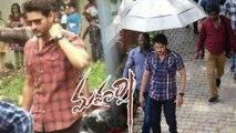 """Maharshi Movie : Mahesh Starts His Second Schedule Of Movie Too Fast | Filmibeat Telugu"