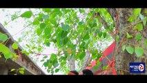 बाबा बेलखरनाथ धाम दर्शन, प्रतापगढ़ (उ.प्र.) | Baba Belkharnath Dham Darshan Pratapgarh (U.P.) India
