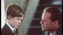 Le petit garçon du «Sixième sens» a bien changé: l'acteur Haley Joel Osment méconnaissable, 19 ans après le film