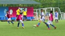 A la recherche du futur Johan Cruyff chinois