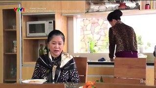 Hanh Phuc Khong Co O Cuoi Con Duong Tap 33 Tap Cuo