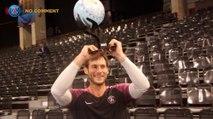 No Comment Handball - le zapping de la semaine EP.15