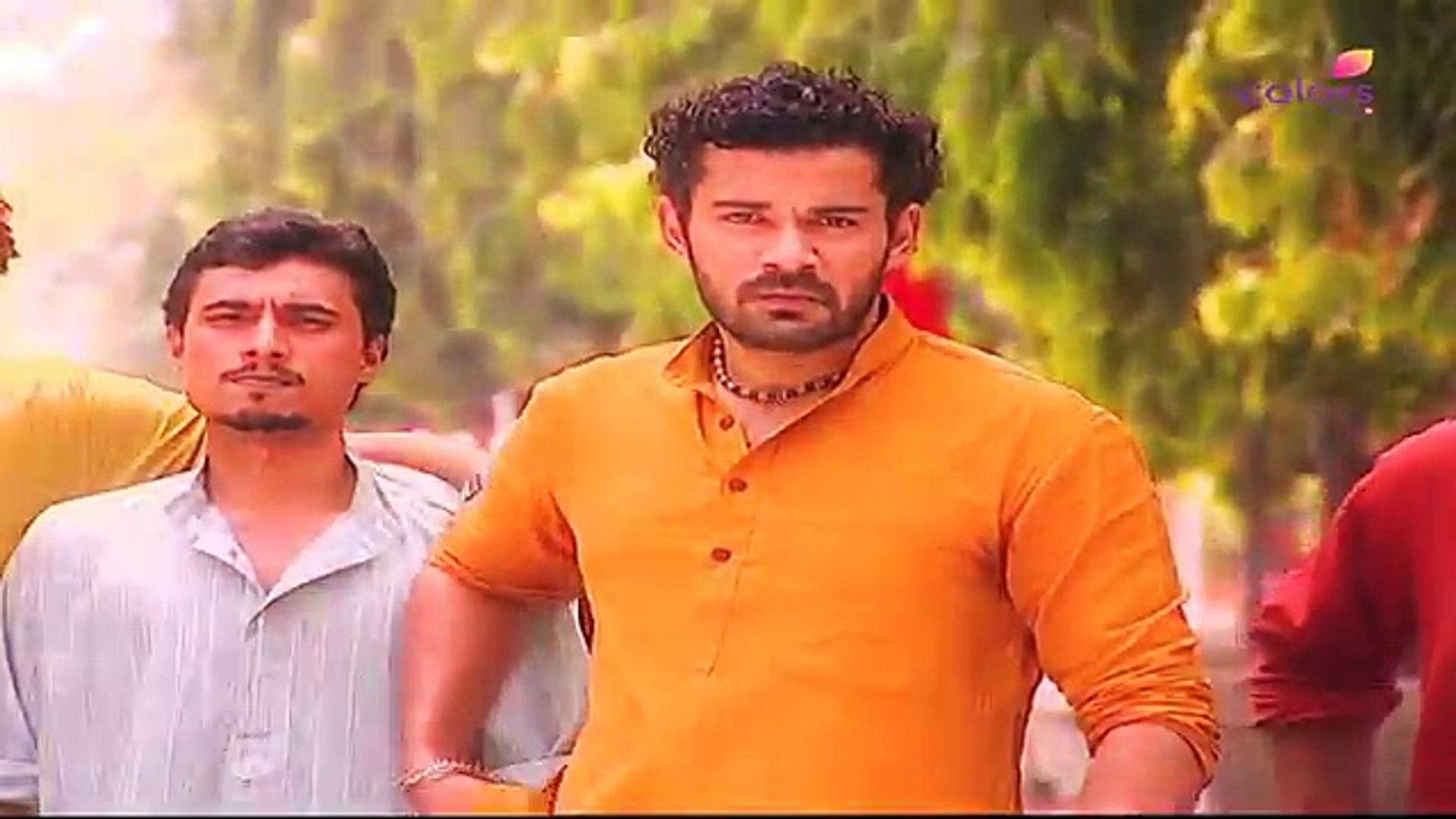 Yeh Pyar Na Hoga Kam - ये प्यार न होगा कम - Episode 75