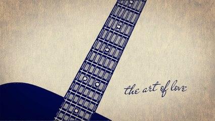 Neil Diamond - The Art Of Love
