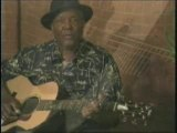 John Cephas Skip James Delta Blues video