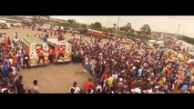 Ariel sheney -  SYMPA ( clip officiel HD)
