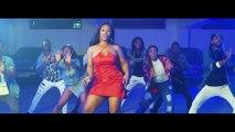 Josey - Mise au point  (Clip Officiel HD)