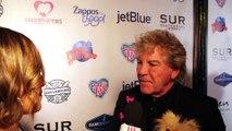Ken Todd – Exclusive Interview