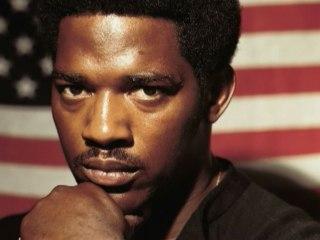 Various Artists - Motown Remixed EPK