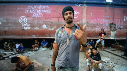 Michael Franti & Spearhead - 11:59