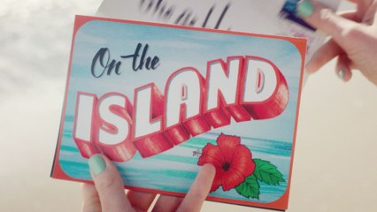 Brian Wilson - On The Island