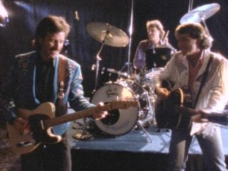 Nitty Gritty Dirt Band - You Made Life Good Again