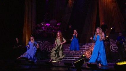 Celtic Woman - Níl Sé'n Lá