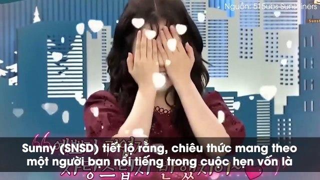 Muôn kiểu hẹn hò bí mật khó tin của sao Hàn: Người giả gái, người bảo phải mang theo dây nhảy
