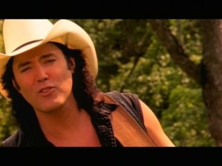 David Lee Murphy - The Road You Leave Behind