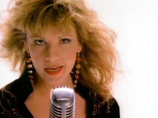 Patty Loveless - I'm That Kind Of Girl