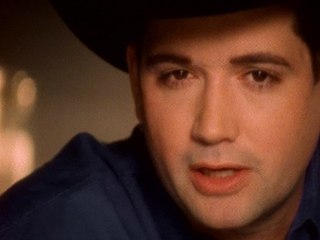 Tracy Byrd - You Lied To Me