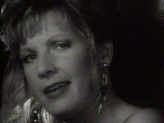 Patty Loveless - The Night's Too Long