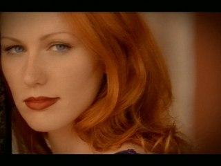 Allison Moorer - Set You Free