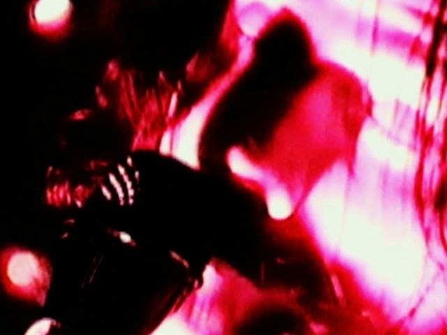 Violent Soho - Son Of Sam