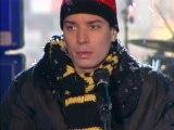 Jimmy Fallon - Snowball