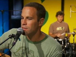 Jack Johnson and Friends - Talk Of The Town
