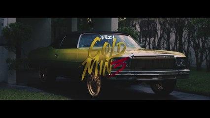 Jeezy - Goldmine