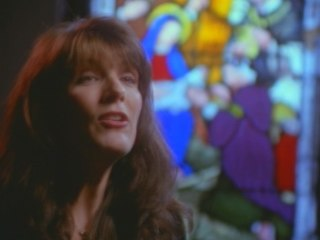 Kathy Mattea - Thers's A New Kid In Town
